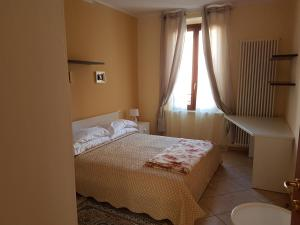 obrázek - La Casa di Renzo e Lucie 2