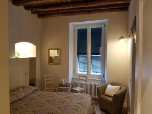 Bellambra, Penziony  Monterosso al Mare - big - 25