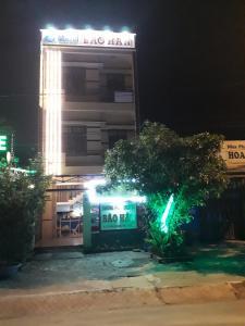 Motel Bao Han - Tam Ky