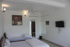 Little Rann Resort, Üdülőtelepek  Zainābād - big - 30