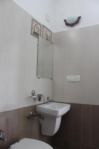 Little Rann Resort, Üdülőtelepek  Zainābād - big - 27