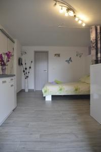 obrázek - Apartments Lilly - Studio
