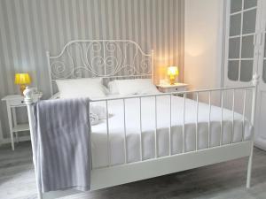 Stylish 3Bedroom Apartment in Ruzafa All Walking Distance