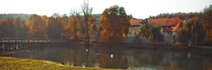 Grad Otočec (9 of 67)