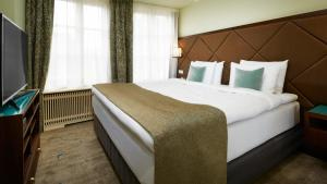 Aria Hotel Prague (10 of 72)