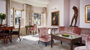 Aria Hotel Prague (1 of 72)