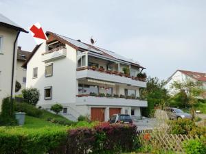 Ferienwohnung Roth - Andelshofen