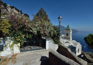 Villa dei Sogni - AbcAlberghi.com