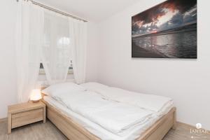 Jantar Apartamenty Port Rybacki