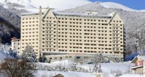 Appartamento Aremogna - AbcAlberghi.com