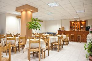 Hotel Venetia Aegina Greece