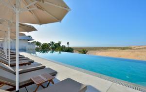 Sol Beach House Fuerteventura, Costa Calma - Fuerteventura