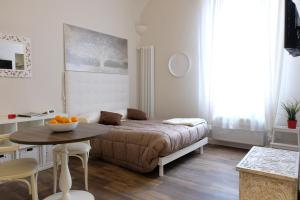 Charming Studio Casa Emilia - AbcAlberghi.com