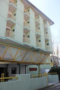 Hotel Sidney - AbcAlberghi.com