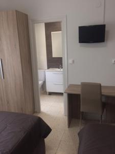 Hotel Venta Nueva - Navaleno