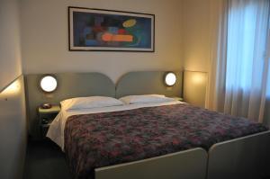 Al Fogher - Hotel - Treviso