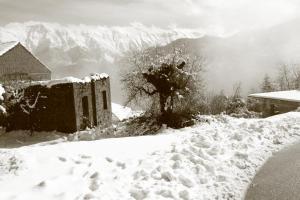 Pasithei  Greece