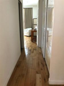 Appt Fort Notre Dame, Appartamenti  Marsiglia - big - 15