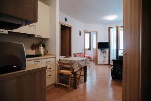 Val di Luce - Interno 19 - Apartment - Abetone