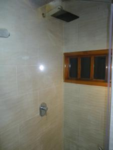 Casa Villa Elena, Отели типа «постель и завтрак»  Чия - big - 78