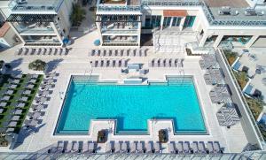 Hard Rock Hotel Daytona Beach (37 of 48)