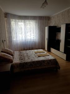 Апартаменты Миллениум - Kochubeyevskoye