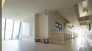 Mattani Suites, Апартаменты  Бангкок - big - 49