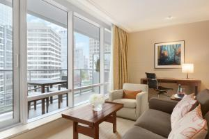 Shangri-La Hotel, Vancouver (10 of 73)