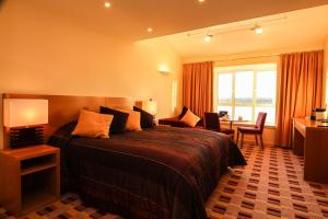 Malvina House Hotel, Отели  Stanley - big - 9