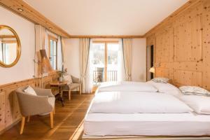 Hotel Chesa Randolina (4 of 91)