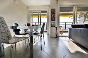 Beverara Eco Tower - AbcAlberghi.com