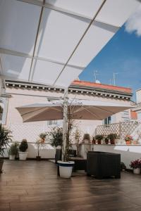 Palazzo San Michele - Accommodation - Naples