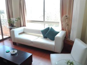 Providencia Peaciful Apartment