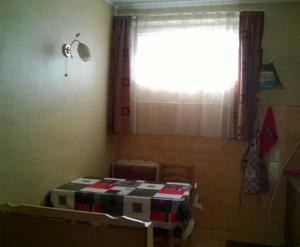 Kostava House, Appartamenti  Kaspi - big - 1