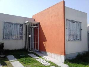 Tizayuca, Ubytování v soukromí  Huitzila - big - 1
