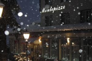 Hotel Montepizzo - Lizzano in Belvedere