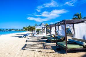 Azul Beach Resort Negril (1 of 49)