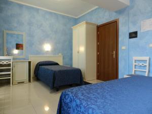 Hotel Air Palace Lingotto, Hotely  Turín - big - 10