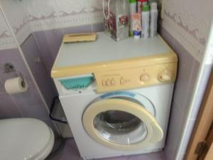 obrázek - Apartment on Pushkina