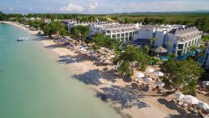 Azul Beach Resort Negril (19 of 49)