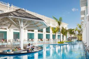 Azul Beach Resort Negril (29 of 49)