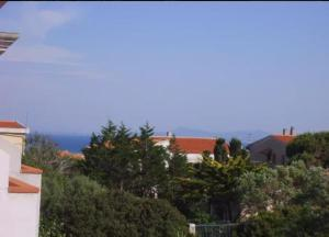 obrázek - Casa Mezzoggiorno
