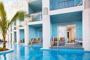 Azul Beach Resort Negril (40 of 49)