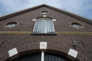 Op 't Oorbeck, Bed & Breakfasts - Enschede