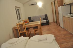 Apartment Altina