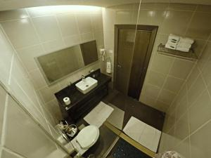 Sierra Palms Resort, Hotely  Freetown - big - 49