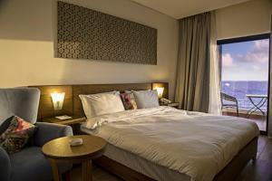 Sierra Palms Resort, Hotely  Freetown - big - 70