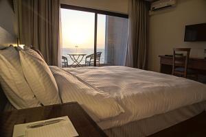 Sierra Palms Resort, Hotely  Freetown - big - 74