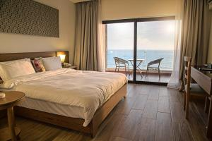 Sierra Palms Resort, Hotely  Freetown - big - 75