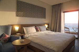 Sierra Palms Resort, Hotely  Freetown - big - 76